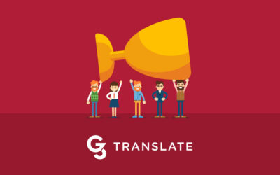 Reputation Management through Quality Translation Services