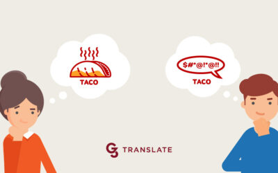 Why Cultural Knowledge is Key for Successful Translations