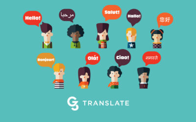 From Good to Great: Translation Quality Matters